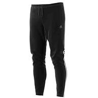 雙12預售:阿迪達斯 男士 RUN ASTRO 3S M針織運動長褲