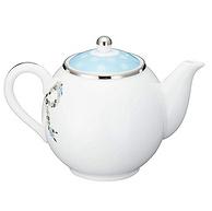 白菜價!Prime專享:NARUMI/鳴海 骨瓷小茶壺 330ml Felicita Petit Pot