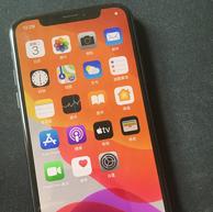 团购 iPhone X到手晒单 100金币晒单+15元红包奖励