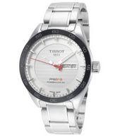 TISSOT 天梭 T-Sport系列 T1004301103100 男士手表
