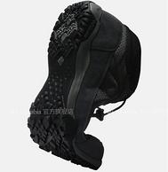 12日0点:Columbia 哥伦比亚 DM0129 男子户外休闲鞋