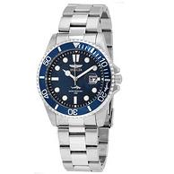 INVICTA Pro Diver 30019 男士腕表