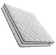 值哭!AirLand 雅兰 皇家花园 独袋弹簧天然乳胶床垫 180x200x28cm
