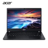 12日0点、历史低价: acer 宏碁 墨舞P6 14寸 笔记本电脑(i5-8265U、8G、512G、MX250)