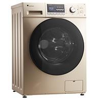 12日0点: LittleSwan 小天鹅 TG100S21WDG 滚筒 洗衣机