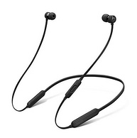 18点:Beats X 蓝牙无线入耳式运动耳机