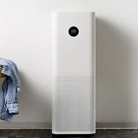 空氣凈化器是否值得擁有?