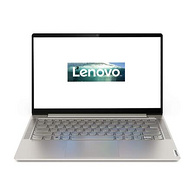 Prime會員: Lenovo 聯想 YOGA S740 14寸 筆記本電腦(i7-1065G7、16G、512G、MX250)