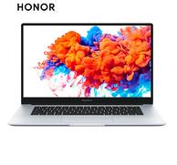 多屏協同:華為 榮耀 MagicBook 15 15.6英寸 筆記本 r5 8+512g