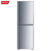KONKA 康佳 BCD-184GY2S 双门冰箱 184升