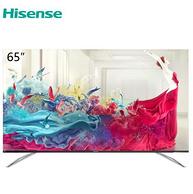 Hisense 海信 H65E72A 65寸 4K液晶電視