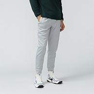 第20次国内团、黑科技4K面料:考拉工厂店 iBody 运动长裤