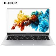 20日0点:HONOR 荣耀 MagicBook Pro 16.1寸 笔记本电脑(R5-3550H、8G、512G、100%sRGB)