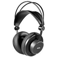 歷史低價:AKG 愛科技 K245 頭戴式監聽耳機