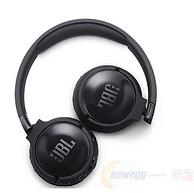 JBL TUNE 600NC 頭戴式藍牙耳機