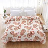 第21次國內團、3倍差價、日本國民級床品:考拉 日本京都西川  拉舍爾軟毯