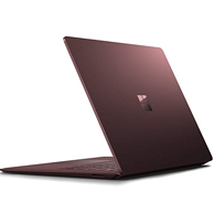 i7,16GB,512G!Microsoft Surface 筆記本電腦
