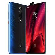 512G大容量、24期免息:Redmi 红米 K20 Pro 尊享版 智能手机 8G+512G