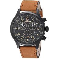TIMEX 天美時 TW4B12300 男士石英手表