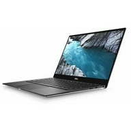 DELL 戴爾 XPS13-7390 13.3英寸筆記本電腦(i7-10710U、8GB、256GB)