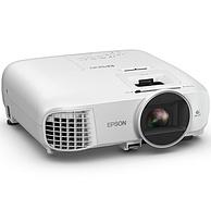 1日0點: EPSON 愛普生 CH-TW5600 投影機