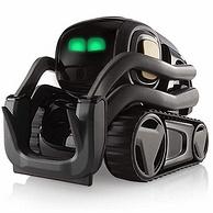 亞馬遜銷冠!美國 Anki Overdrive Vector AI智能編程寵物機器人
