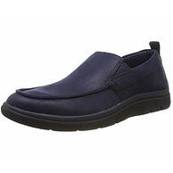 Clarks/其乐 男士 Tunsil Way系列休闲鞋