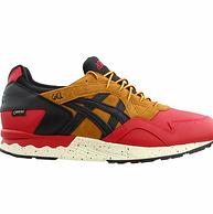 ASICS Tiger GEL-Lyte V Sanze MT G-TX 男款运动鞋