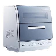 Panasonic 松下  台上式洗碗机NP-TR1WRCN