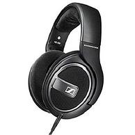 Sennheiser 森海塞尔 HD559 头戴式耳机