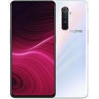 realme X2 Pro 智能手机 6GB+64GB 月神白 赠耳机