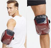 雙專利認證+升級智能款:Nuotai 諾泰 NT-18L01 多功能電熱護膝理療儀 599元順豐包郵