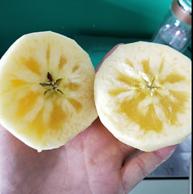 拼多多今日销量榜第3!10斤装蔚然非凡 红富士苹果