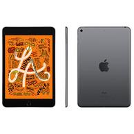 8日0点、值哭、XS Max同处理器: Apple 苹果 新iPad mini 5 7.9英寸平板电脑 WLAN 64GB