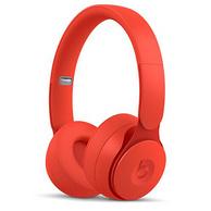 语音操控+主动降噪+22小时续航:苹果 Beats Solo Pro 无线蓝牙耳机