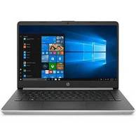 值哭、16g、比i7-8650U强8%、GPU强160%!!HP Pavilion 14 高级商务笔记本