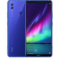 HONOR 荣耀 Note10 智能手机 8GB+128GB