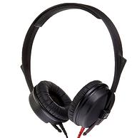 Sennheiser 森海塞尔 Light 头戴式耳机 HD25