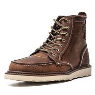 15日0點:新低!CAT 卡特彼勒 BRAVADO P712947 男士工裝靴