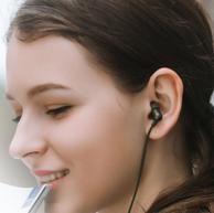 百元小钢炮、欧洲声压认证!网易 云音乐氧气耳机