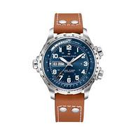 HAMILTON 汉米尔顿 Khaki X-Wind H77765541 男士腕表