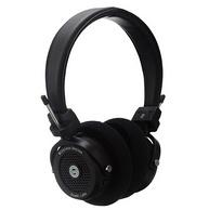历史低价、APTX+15小时续航:GRADO 歌德 GW100 头戴式无线蓝牙耳机