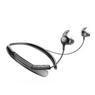 史低!限今日,自定义降噪:Bose QuietControl30 无线蓝牙耳机QC30