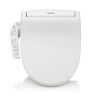 即熱式:Panasonic 松下 智能馬桶蓋DL-5209CWS 標準款