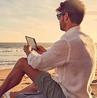 Kindle Oasis 二代电子书阅读器 8G