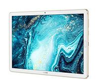 Plus专享:Apple iPad 19年新款 10.2英寸平板电脑 32G银色
