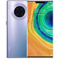 HUAWEI 华为 Mate 30 智能手机 8GB+128GB