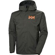 L碼,Helly Hansen 海麗漢森 Active 2 男士沖鋒衣