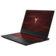 Lenovo 联想 拯救者Y7000 2019 15.6英寸 游戏本(i5-9300H、8GB、256GB+1TB、GTX1650 4G) 5399元包邮
