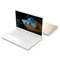 新低!DELL 戴尔 XPS 13 9380 13.3英寸笔记本电脑 翻新版(i7-8565U、8GB、256GB)